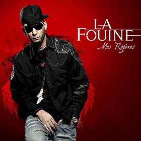 la-fouine-3.jpg